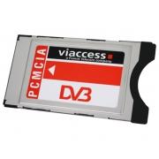 Модуль доступа SmarDTV/SCM Viaccess CAM