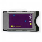 Модуль доступа SmarDTV/SCM Irdeto CAM