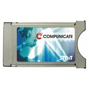 Модуль доступа SMiT Compunicate CAM