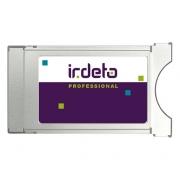 Модуль доступа SMiT Irdeto Pro CAM на 4 канала