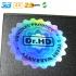 http://sat.com.ru/sites/default/files/imagecache/650x650/drhd-sw-315-sl-11.jpg