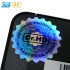 http://sat.com.ru/sites/default/files/imagecache/650x650/drhd-sw-514-sl-12.jpg