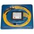 https://sat.com.ru/sites/default/files/imagecache/650x650/invacom-8-way-optical-fibre-splitter.jpg