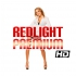 http://sat.com.ru/sites/default/files/imagecache/650x650/redlight4x6hd.jpg